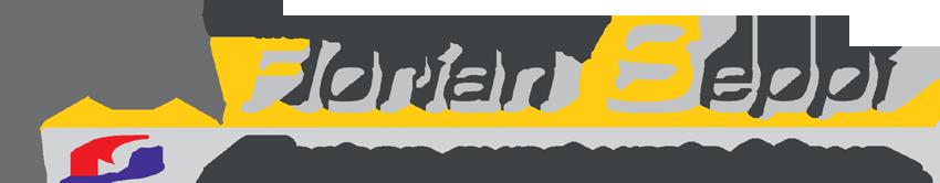 Florian-Seppi-Logo_web2